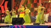 trivandrum club new year celebration 2016 photos 122 091