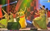 trivandrum club new year celebration 2016 photos 122 09