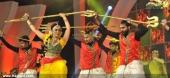 trivandrum club new year celebration 2016 photos 122 101