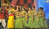 trivandrum club new year celebration 2016 photos 122 103
