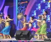 trivandrum club new year celebration 2016 pics 147 003