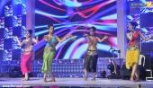 trivandrum club new year celebration 2016 pics 147 00