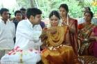 273tv anchor veena nair wedding photo gallery 66 (