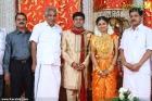 4474anchor veena nair wedding pictures