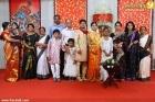 5365tv anchor veena nair wedding photo gallery 66 (