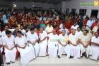 6123anchor veena nair wedding pictures 11 (