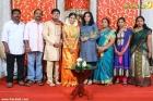 700anchor veena nair wedding pictures 11 (