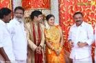 9072anchor veena nair wedding pictures 11 (