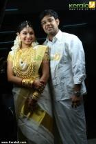 9130tv anchor veena nair wedding photo gallery 66 (
