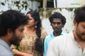 anumol at udalaazham malayalam movie press meet photos 008