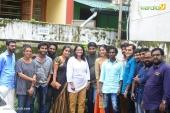 anumol at udalaazham malayalam movie press meet photos 011