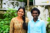 anumol at udalaazham malayalam movie press meet photos 012