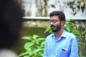 udalaazham malayalam movie press meet photos 001
