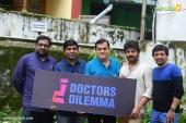 udalaazham malayalam movie press meet photos 002
