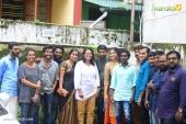 udalaazham malayalam movie press meet photos 009