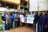 udalaazham malayalam movie press meet photos 012