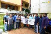 udalaazham malayalam movie press meet photos 013