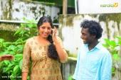 udalaazham malayalam movie press meet photos 018