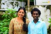 udalaazham malayalam movie press meet photos 023