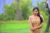 udalaazham malayalam movie press meet photos 036