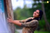 udalaazham malayalam movie press meet photos 041