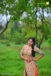 udalaazham malayalam movie press meet photos 044