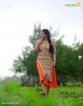 udalaazham malayalam movie press meet photos 045