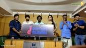 udalaazham movie press meet photos 004