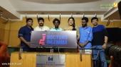 udalaazham movie press meet photos 006