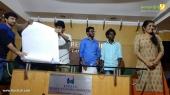 udalaazham movie press meet photos 009