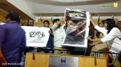 udalaazham movie press meet photos 011
