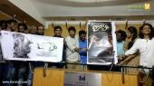udalaazham movie press meet photos 014