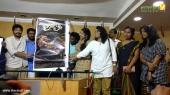 udalaazham movie press meet photos 015