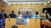 udalaazham movie press meet photos 01
