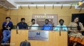 udalaazham movie press meet photos 018