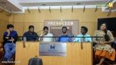 udalaazham movie press meet photos 019