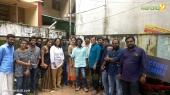 udalaazham movie press meet photos 020