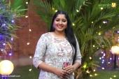 anumol at udalazham movie audio launch photos 041