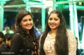 anumol at udalazham movie audio launch photos 044