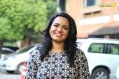 jyotsna radhakrishnan at udalazham movie audio launch photos 021
