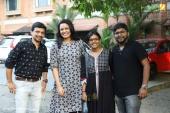 udalazham movie audio launch photos 011