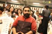 udalazham movie audio launch photos 080