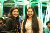 udalazham movie audio launch photos 091