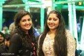 udalazham movie audio launch photos 094