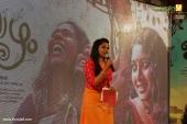udalazham movie audio launch photos 106