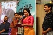 udalazham movie audio launch photos 128