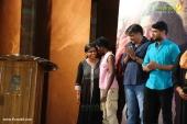 udalazham movie audio launch photos 130