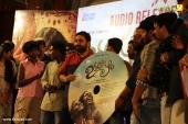 udalazham movie audio launch photos 144