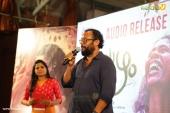 udalazham movie audio launch photos 152