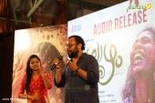 udalazham movie audio launch photos 155